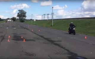 Formation BEPECASER Mention deux roues pour devenir monteur moto ecole
