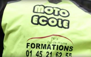 Paris Val de Marne Formation vous forme au métier de moniteur moto-ecole