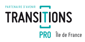 TRANSITIONS PRO Île De France